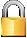 safe_lock